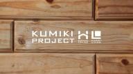 KUMIKI Project PV