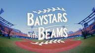 Baystars with BEAMS PV