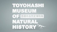 Toyohashi Museum of Natural History Theatre Opening